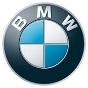 BMW-loo