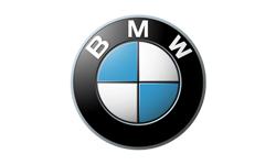 partners_bmw