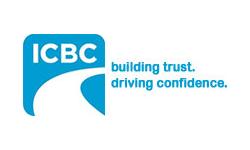 partners_icbc