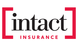 partners_intact