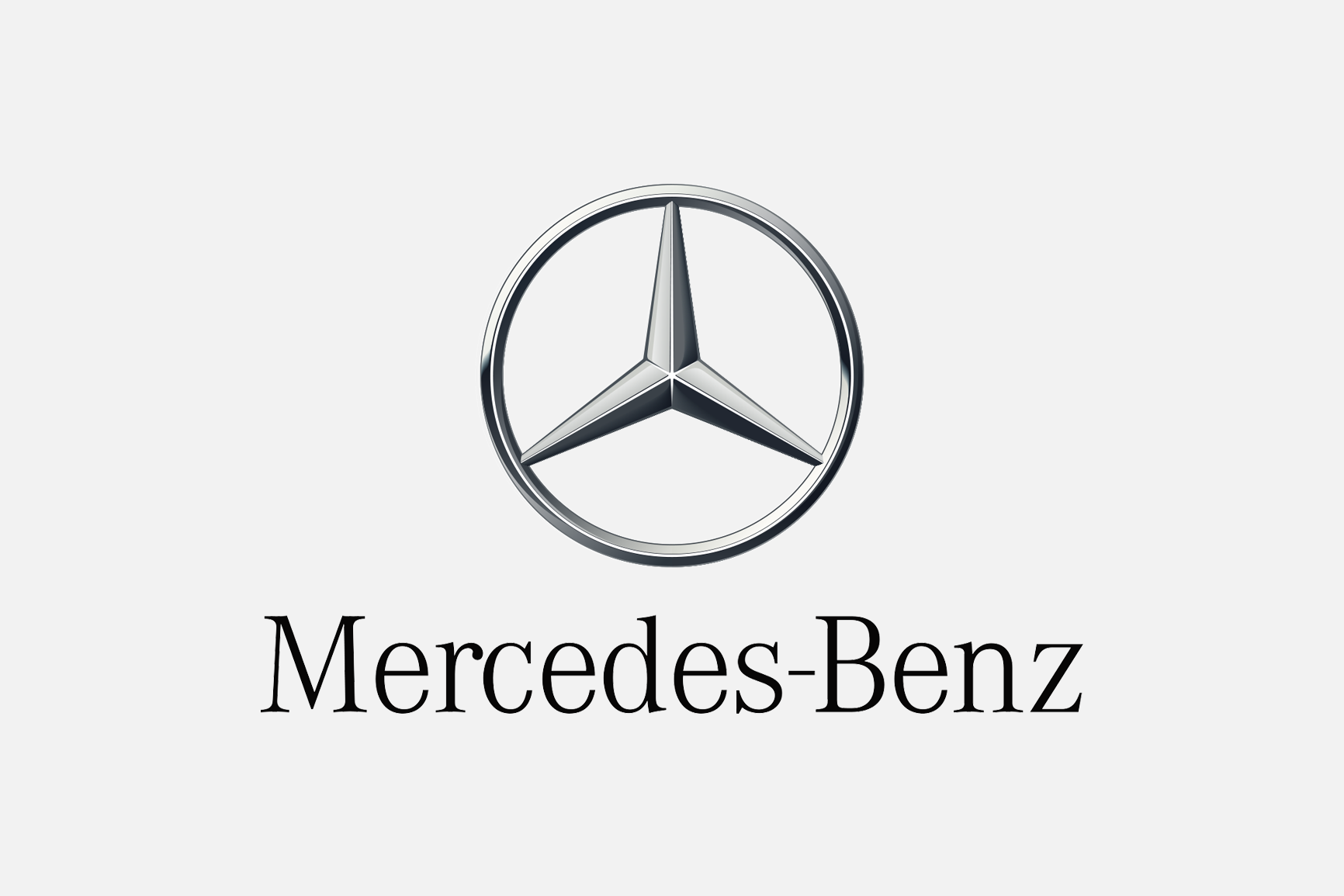 mercedes benz authorized repair
